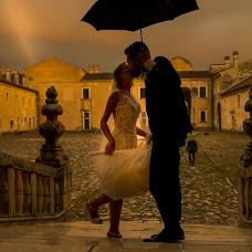 Wedding photographer Lorenzo Lo torto (2ltphoto). Photo of 04.11.2017