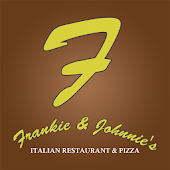 Frankie & Johnnies Restaurant