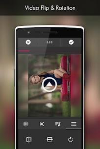 Video Editor -Music, Cut, Mix Video 4
