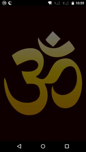玩音樂App|Divine Mantras免費|APP試玩