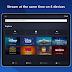 Disney Plus Apk Android Tv Download