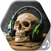 App Scary Sounds APK for Windows Phone