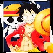 How To Draw Anime One Piece