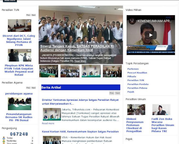 δωρεάν site γνωριμιών Jakarta12 ετών που χρονολογούνται από το Yahoo
