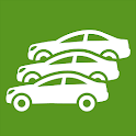 Daimler Fleet App