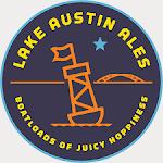 Logo of Lake Austin Juicy IPA