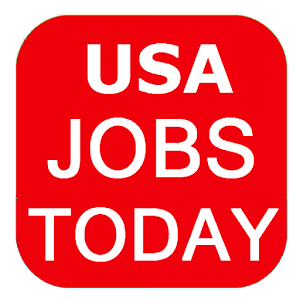 usa jobs today android apps on google play