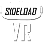 SideloadVR for GearVR