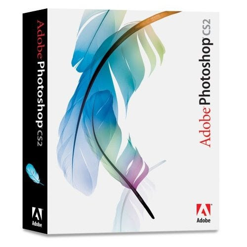 Portable Adobe Photoshop CS2