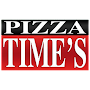 Pizza Time's APK icon