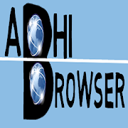 Abhi Browser‏ APK
