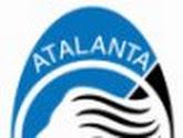 Atalanta éliminé par une D3 !