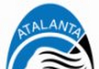 Atalanta Bergamo stelde nieuwe coach aan