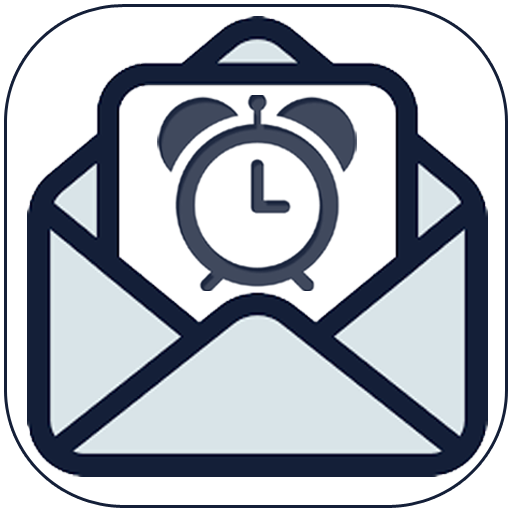 Sms Scheduler Pro - Sms Scheduler Text Late