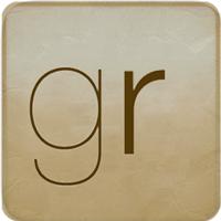 goodreads-logo2