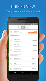 BillGuard by Prosper Screenshot 4