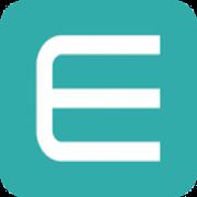 Customised Phone Covers Designer Cases ECellStreet