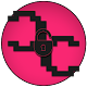 Cryptography Pro - Learn Cryptography APK