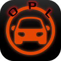 OPL Monitor for Opel and Vauxhall icon