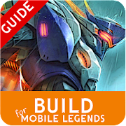 Pro Build: Mobile Legends - Guide