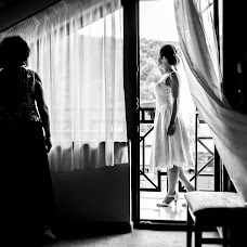 Wedding photographer Max Bukovski (MaxBukovski). Photo of 12.02.2017