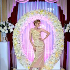 Wedding photographer Vladimir Kulakov (kulakov). Photo of 22.05.2017