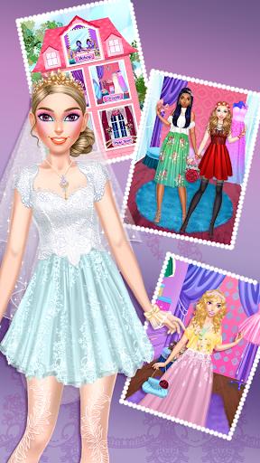 Classy Wedding Salon 1.2.9 screenshots 6