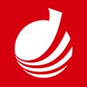 더 자유일보 icon