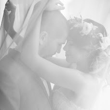 Wedding photographer Aleksey Komarov (weddingak). Photo of 31.08.2015
