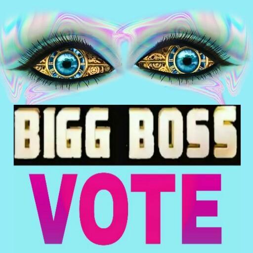 App Insights: BiggBoss Vote tamil season-2 Public Opinion | Apptopia