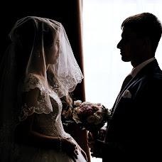 Wedding photographer Aleksandr Mayorshin (id28545895). Photo of 03.06.2018
