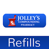 Jolley's Compounding Pharmacy