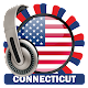 Connecticut Radio Stations - USA