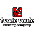 Logo for Trade Route Brewing Company