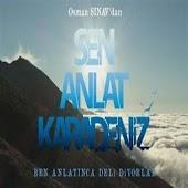 Tải Sen Anlat Karadeniz Tahmin Oyunu miễn phí