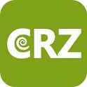 CRZ icon