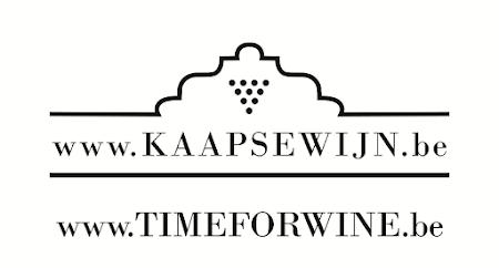 Kaapse Wijn