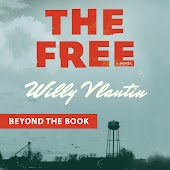 Beyond the Book -- The Free