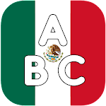 Learn Mexican Spanish Latin 2.5