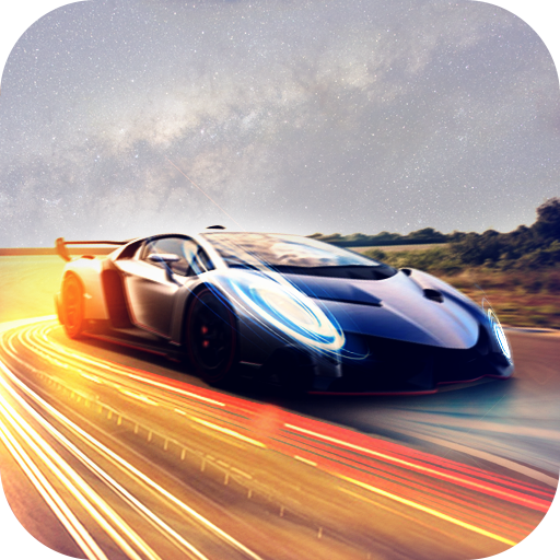 Download Traffic  Racing  Nation:  Traffic  Racer  Driving