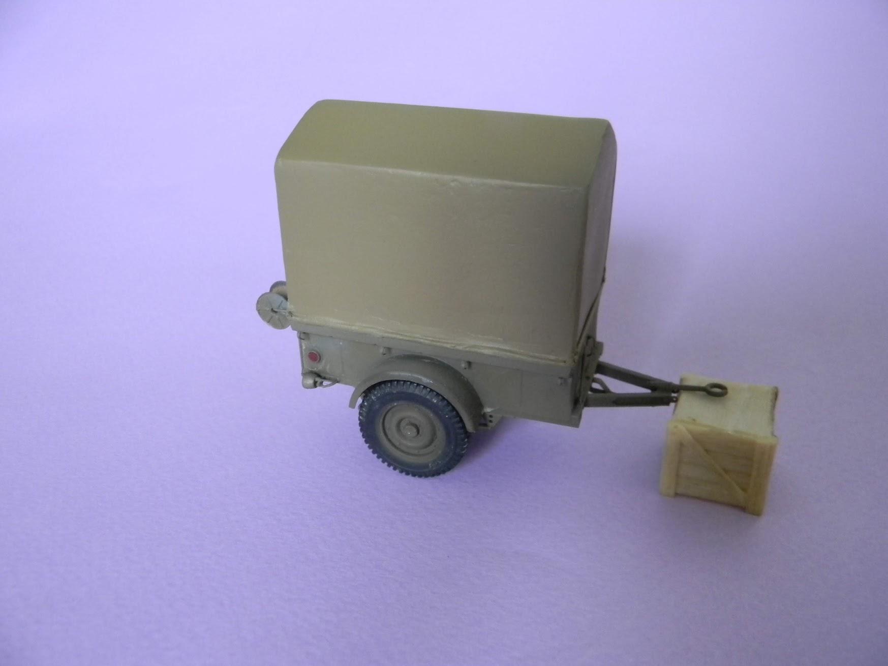 GPW 1942 Ford Bronco Model : revue de détail et montage - Page 5 H7chdL2-6mBZY2dJT0oFhAP7SVi6Ws9KIRCe1ypTCt9a9O0ptzLWjYnHP55Ncaoun4ct2jRgKCQge1C059NiFQZI0_QlaQk-t4g-G22MEzU-cIg0PTH0P3lIlRnfLFpUlXJmXHnaDhSzfx_QMtzq0K25CxyijUhYSqOVk-DRWNVNG_IXRkXg0cUrnwggQ8vBuBjnmxNRIXxIc3sDUtSCIv0c-8LJqxQOT9fnSWCzu-JFrGjsxf0p6_zgjtHQVwjBELKwtwBuxWucNceUPINTgTKv7UnJ2CGA4sgSULODdpt0MU7kEFzoKUMTAvWjSRZxOMyudU93oCttNFBceMIJ-VjHDjKRIySvdGvgV1O_LLNZJ1tEj3xlhIrZDDZaOTJbHXsdqy8H463lTQzQ-Gtt8XfwgXOp4AMwOpAH0fwdSlXMVBtJEOyDYeckSfXeHyVvduFIFPda3Ep_VsqFmaS-7nkfJLA341IiYW8zg-5jjtE0d8qqKUiEIzj22dC8T0UAWUVkgBruCBgp7UUDCvQUt7WPhFFCBX-0WVm1wgFAO5FFfKwAFyhHfXy_NA8B8Jj5Xy7FlS_wv92Hs2Lwws7yQRVRGELbqo0JyTYgrTX-MCuc6ykLOq2n7xqeROwHZOnIeyz6XU1l3dWPVMa4bjMlgp34QmWprnGqnGDzzyCx6IFbmxZFGw2rwyg_2_CkuZEHR5qQw1ely9BqubOV5W5N8JV8klPhCtghQWyo0FbnP3IjMl0Ceg=w1747-h1310-no