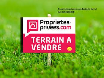 terrain à Grésy-sur-Aix (73)