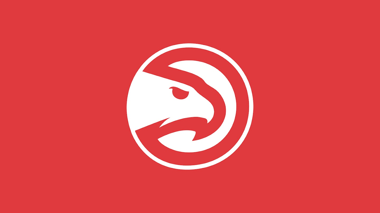 Watch Atlanta Hawks live