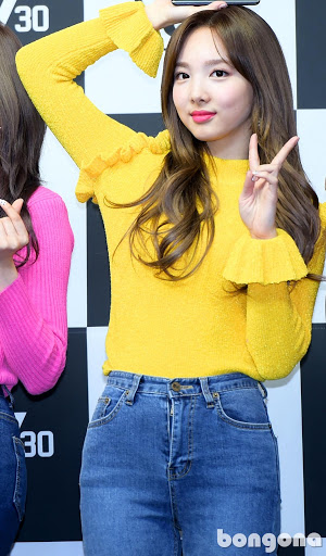nayeonrainbow_yellow2