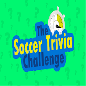 The Soccer Trivia Challenge