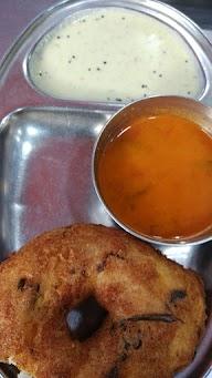 Ganesh Food Joint photo 1