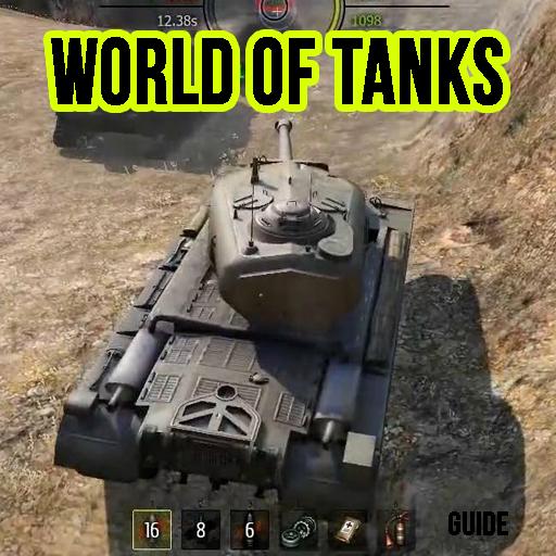 Online Wargaming World of Tanks wiki