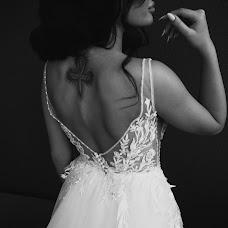 Wedding photographer Anastasiya Kasyanova (kafotoru). Photo of 08.05.2018