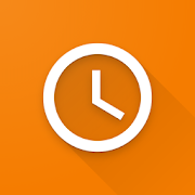 Simple Clock - A flexible multifunctional app