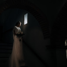 Свадебный фотограф Mateo Boffano (boffano). Фотография от 12.09.2019